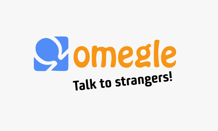 Sites Like Omegle - Chat-With-Strangers